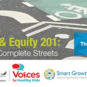 public-health-and-complete-streets-webinar