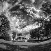 Wooldridge Square (Credit: Ted Lee Eubanks)