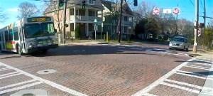 Permeable Interlocking Concrete Pavement Tech Brief Released