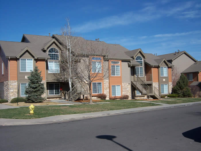 Low Rent Apartments In Aurora Co