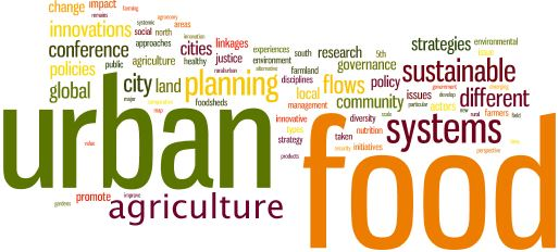 careers in food systems planning smart growth online